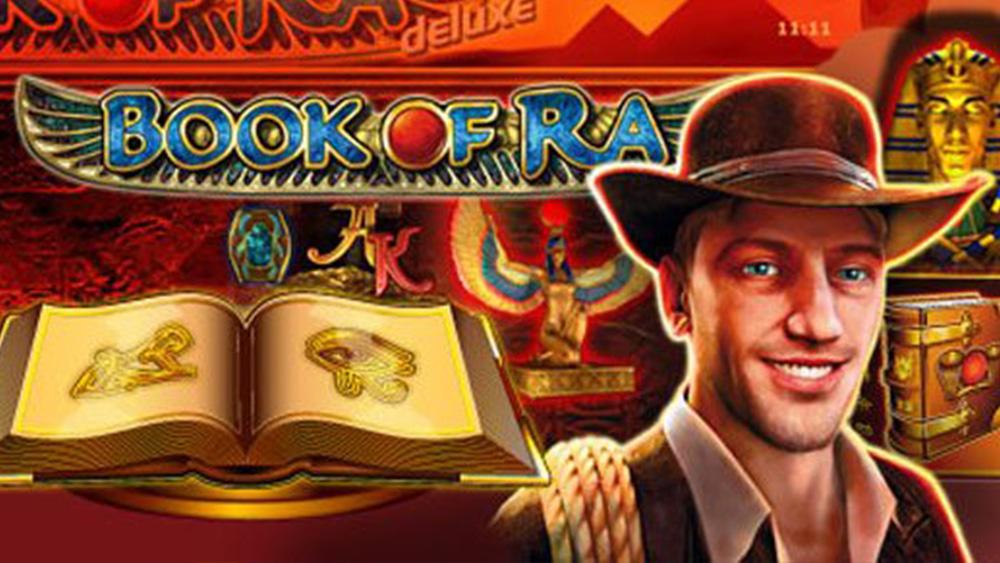 Есть фильмы, которые стали классикой. А есть игры, к которым возвращаются снова и снова. Игровой автомат Book of Ra – один из тех слотов, в которые каждый фанат казино должен сыграть хотя бы раз в жизни.
