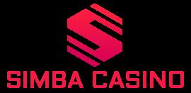 simba-smoby casino